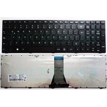 Teclado Lenovo Ideapad G50 G50-30 G50-45 G50-70 G50-70m