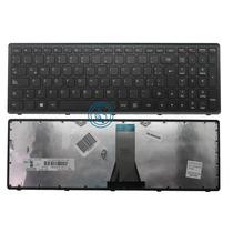 Teclado Lenovo Flex 15 G500s G505s G510s S500 S510 S510p