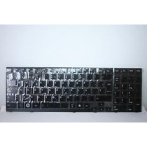 Toshiba,teclados C855,l855,s855,s955 Etc Importado Nuevo Eua