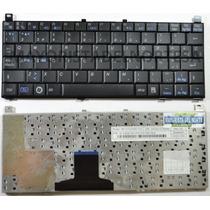 Teclado Para Laptop Toshiba Toshiba Nb100 Nb105 Español