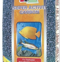 Azoo Super Active Carbon