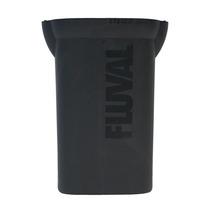 Bote Contenedor De Filtro Fluval 204 Al 206