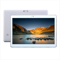 Tablet Android 4.4 3g Quad Core 1.3ghz
