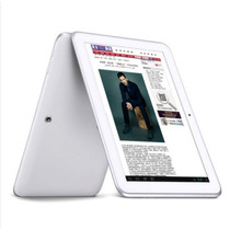 Tablet Pc Ampe A92 8gb, 9,0-inch Android 4.4.2