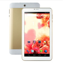 Tablet Pc Ampe A91 8gb, 9-inch Android 4.2.2