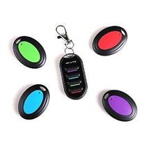 Uniclife Key Finder Inalámbrico Rf Buscar En Tu Tienda, Cont
