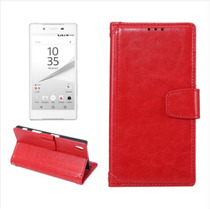 Capa Protetora Para Sony Xperia Z5