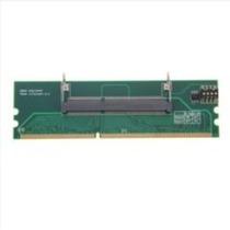 Adapt De Cartão De Laptop Ddr3 P Desktop Memória Ram
