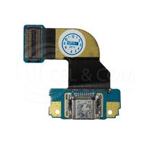 Flex De Centro De Carga Samsung Galaxy Tab 3 8.0 / T310