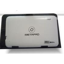 Touch De Tablet, Metapad, C32 Hk70dr22 86v Fhx20140603