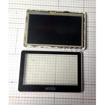 Touch Para Minitablets Skytex