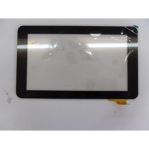 Touch De 7 Para Tablet Polariod