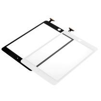 Ipad Mini Pantalla Touch Screen Digitalizador Apple Hm4