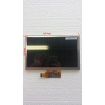 Lcd Display Pantalla Samsung Galaxy Tab 3 Lite 7 T110 T111