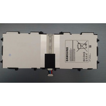 Bateria Pila Galaxy Tab3 10.1 Gt-p5200 Gt-p5210 T4500e