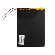 Bateria Para Tablet De 9 Y 10 Pulg. Compatible Todas Marcas