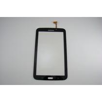 Touch Screen Samsung Galaxy Tab 3 Sm-t210 T213 T217