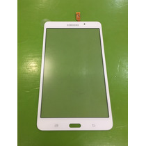 Touch Digitalizador Samsung Galaxy Tab 4 7 T230