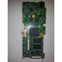 Tarjeta Logica Tablet 7 Atvio Mid7108sc Compatible Mobo
