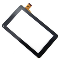 Touch Para Tablet China Y7y007 (86v)