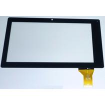 Touch Tablet 7 China Titan Flex: Fpc Tp070039 01
