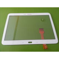 Touch Screen Samsung Galaxy Tab 3 10.1 P5200 P5210 Blanco