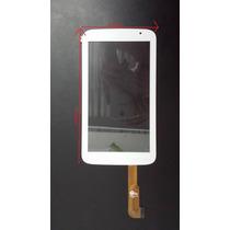 Touch Tablet 7 Pulgadas Tech Pad Xtab781+ Flex Gt70mk727
