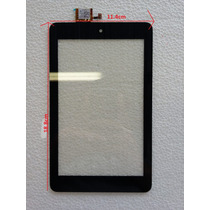 Touch Cristal Screen Tablet Dell Venue 7 3730 3740