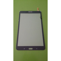 Touch Digitalizador Samsung Galaxy Tab 4 T330 8 Negro