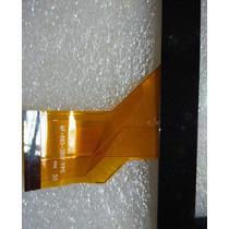 Touch Screen 9 Pulgadas Negro Flex Mf-685-090f Fpc