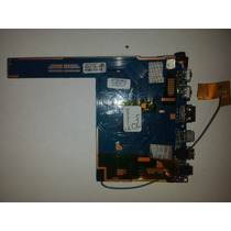 Tarjeta Logica Tablet 7 Rm S738h Mainboard V1.0.0