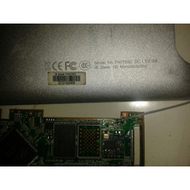 Targeta Logica Tablet Ibsleek Pa0750c Funciona Correctamente