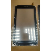 Touch Tactil Winok Ws71 Tablet China 7 Pulgadas Inches