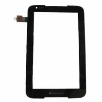 Touch Screen Digitalizador Lenovo Ideapad A1000 7
