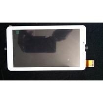 Touch Tablet Celular 3g Stylos Tech Pab3 7