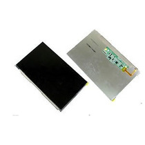 Display Lcd Samsung Galaxy Tab 3 7 Pulgadas T217