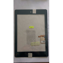 Touch Para Tableta Iconia A1-810