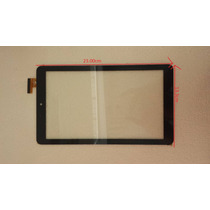 Touch Tablet 9 Pulgadas Tech Pad Pb90a2697-r1 De 50 Pines