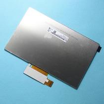 Display Lcd Lenovo Ideapad A1000 7