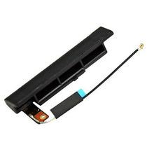 Flexor Flex Para Apple Ipad 3g Antena Izq Señal 3g 4g Lte