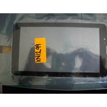 Tocuh 7 Zyd070-78-1 China Tablet Pc Xn1299