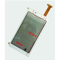 Touch Cristal De Celular 6 Zuum E60 Flex Xcl-s60002a-fpc3.0