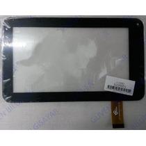 Touch Tablet 7 Pulgadas J50 Pixxo Gt70dr8850 Compatibles