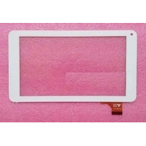 Touch Tablet China 7 Blanca Flex Fpc-tp070215(708b)-00 Cod06