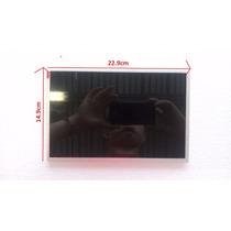 Display Lcd Tablet Sep Punto Azul 10.1 Pulgadas 101wh12le