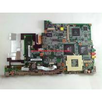 Tarjeta Madre Para Laptop Sony Vaio Pcg-974l