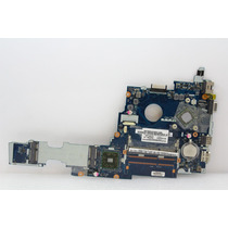Mb.sft02.003	Acer Aspire One 722 Netbook Motherboard C/ Amd