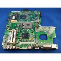 31zk2mb0000 Acer Aspire 6930, 6930g, 6930z Motherboard