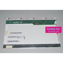 Display 12.1 Lcd B121ew03 Hp Asus Acer Dell Toshiba Lenovo