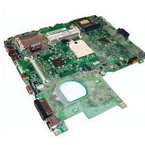 Mb.auq06.001 Acer Motherboard Uma Rs780 Mbauq06001 Aspire 6